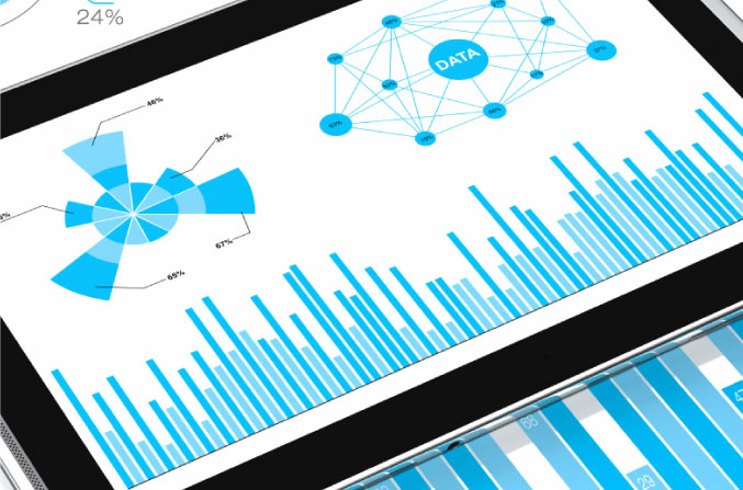 3 Ways Smart Marketers Use A Data Management Platform 1