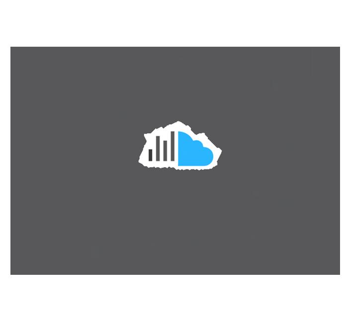 Marketing Cloud 5