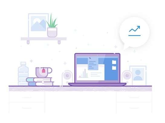 Remote Marketing Team 2