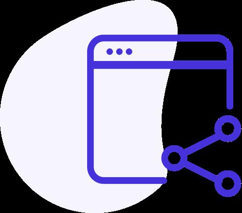 Digital Marketing Software 1