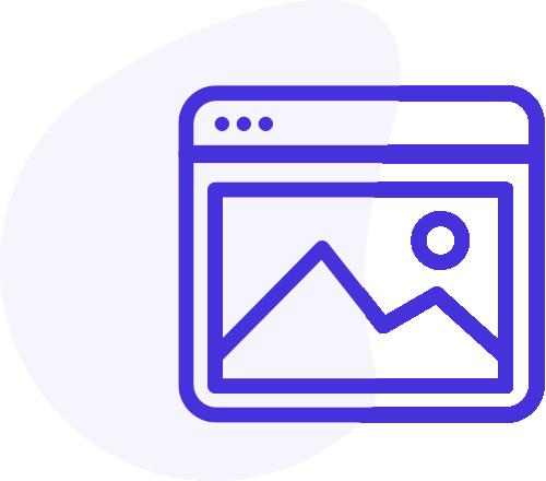 Digital Marketing Software 5