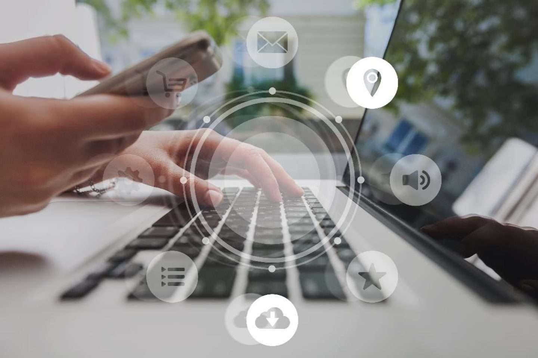 Digital Marketing Software 8