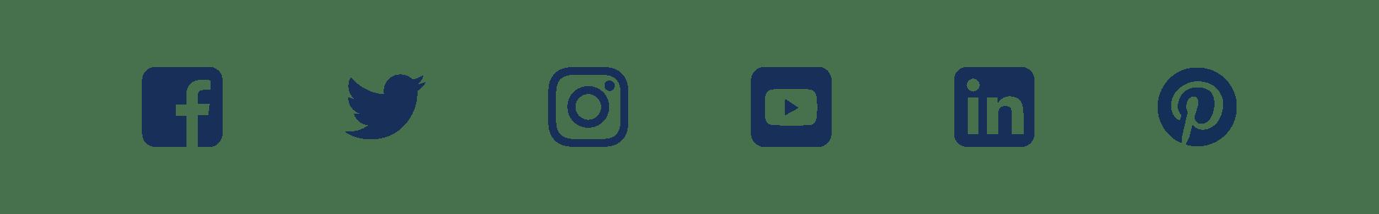Digital Marketing Software 10