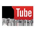 Digital Marketing Agency 7