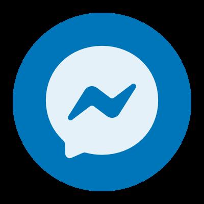 Sales & Marketing Software 7