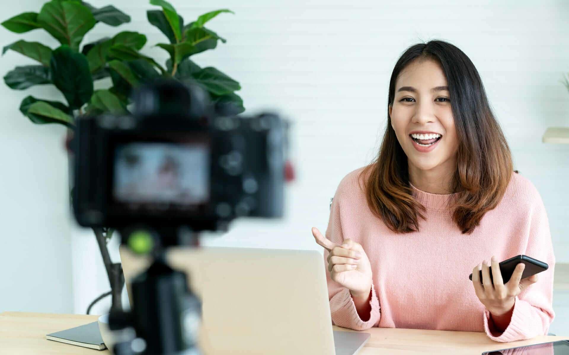 Recruitment Marketing Agency 3