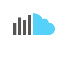 Smarketing Cloud Logo