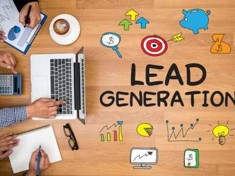3 Ways to Get More Leads for Your Small Business
