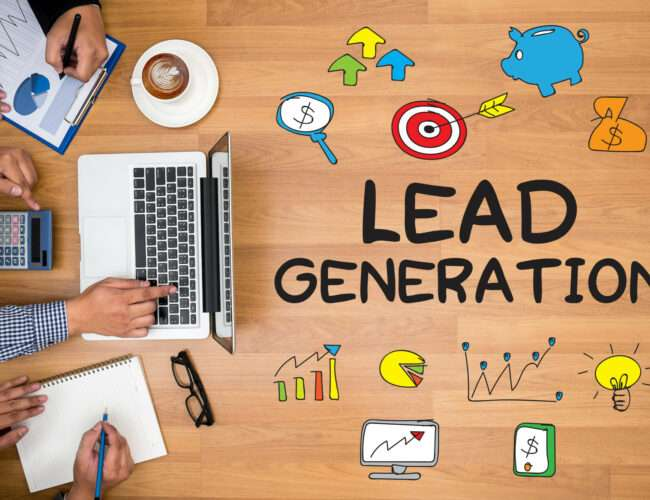 3 Ways to Get More Leads for Your Small Business 1