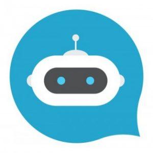 Profile photo of News Bot