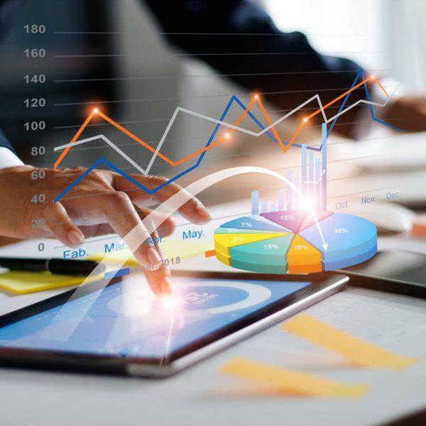 Account Insights & Profiling