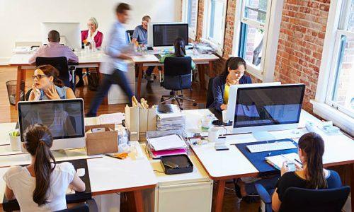 digital marketing company ireland